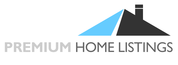 Premium Home Listings